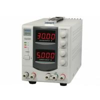 DP30-05CF