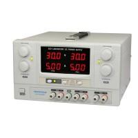 DP30-05TP