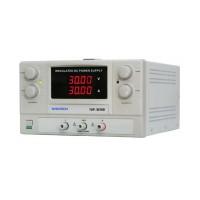 TDP-3010B