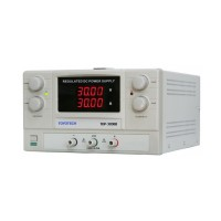 TDP-3030B