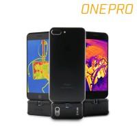 FLIR ONE PRO-Android(USB-C) 열화상 카메라