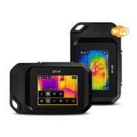FLIR C3 열화상 카메라