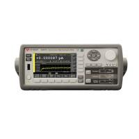 디지털 멀티미터(DMM) B2980A 시리즈