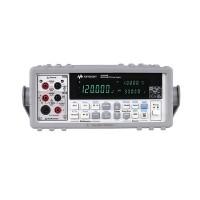 디지털 멀티미터(DMM) U3606B