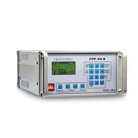 데스크탑 면저항 측정기 RS8-1G