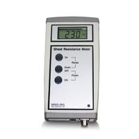 휴대용 면저항 측정기 FPP Series