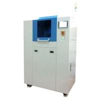 IKEY CVD - Plasma 150