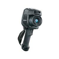 FLIR E53 열화상카메라