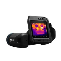 FLIR T530 열화상카메라