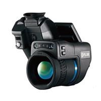 FLIR T1040 열화상카메라