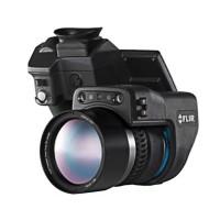 FLIR T1050sc 열화상카메라
