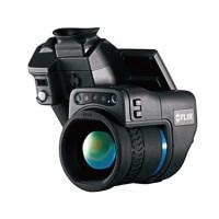FLIR T1010 열화상카메라