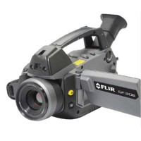 FLIR (GF346 - CO, 유해가스) 열화상카메라