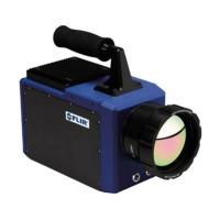 FLIR SC7000 시리즈-열화상카메라