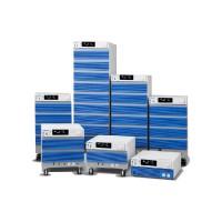 PCR-LE 시리즈