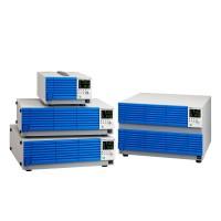 PCR-MA 시리즈