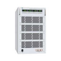 6300 Series High Power Programmable 3 Phase AC Power Source
