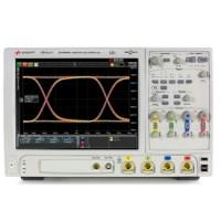 Infiniium 90000A DSO/DSA 시리즈