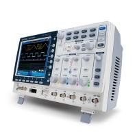 GDS-2000A 시리즈