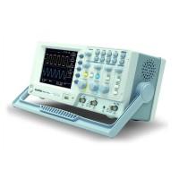 GDS-1000-U 시리즈