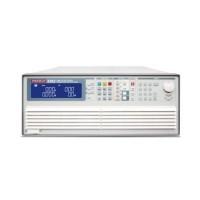 3280 Series(280V,1875W / 3700VA )Power Factor RLC Load