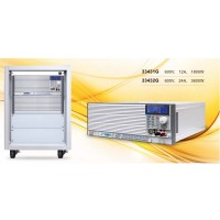 33430G Series High Power DC Electronic Load