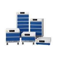 PCR-WE/WE2 시리즈