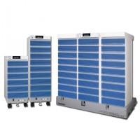 PCR-LE2 시리즈
