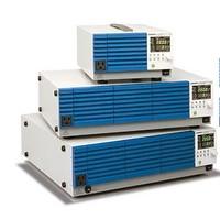 PCR-M Series